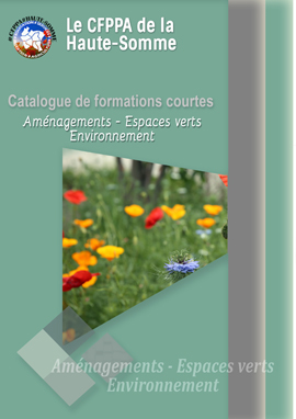 formations agricoles
